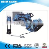 High quality and low price BC-CT990C Automatic car tyre changer