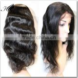 Brazilian hair full lace wig with baby hair melbourne lace wig wholesale cheap human hair full lace wig