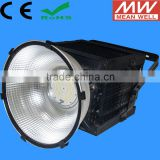 Professional UL Driver Aluminum Cold White 40000 Lumens 400w SMD High Bay Led Light