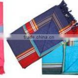 Wholesale Kikoy Bath Towel