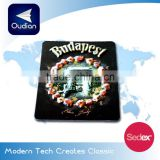 OEM Special Design Cheap 3D Fridge Magnet, Embossed Fridge Magnet,Hotsale Metal Fridge Magnet