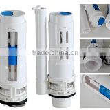 Bathroom Fittings Auto Plastic Toilet Fill water Float Shut Off Valve