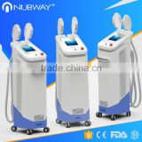 Acne Removal The Cheapest Machine Hair Removal Beauty Skin Tightening Device Ipl Shr Laser Pigmented Spot Removal