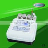 Newst Rf No-needle Mesotherapy Skin Tightening Beauty Machine CE Approval