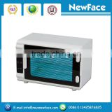INQUIRY ABOUT NV-208C new products industrial uv light sterilizer