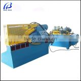 EYJ-120 Factory Direct Sale Aluminum Sheet Cooper /Scrap Aluminum Shear for Sale Max press force 200KN