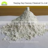 Factory Direct Granular/powder Ferrous Sulphate/ferrous sulfate Monohydrate