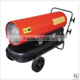 poultry farm gas/oil/coal heaters