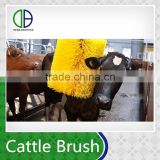 cow brush scratch new model brush for cattle 2016 cattle farm use equipment cattle Brush
