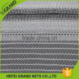Factory Supply Apple Tree Anti Hail Net