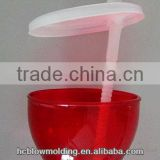 price of paper cups machine/wholesale coffee cups/starbucks coffee cups
