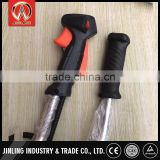 FOR VARIOUS STRIMMER TRIMMER BRUSH CUTTER 26MM Bike handle control THROTTLE TRIGGER HANDLE SWITCH