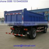 military shelter coated steel frigo cargo truck body insulated truck body kits 30 ton tipper truck