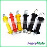 Electric Fence Gate Handle