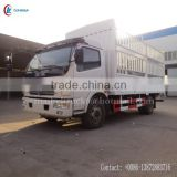 DONGFENG 4*2 Stake Cargo Truck 7 Ton