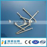 cheap iron nail concrete steel nail made in china