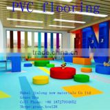 synthetic outdoor flooring and badminton court wooden flooring