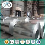 Astm A526 Color-Coated Hot Dipped Galvanized Aluminium Steel Sheet Coil