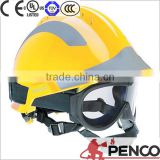 Motorcycle Bicycle Riding Hats Safety Protection Head Traffic Sign Reflective Safety Firemen City Work Night Work Helmets