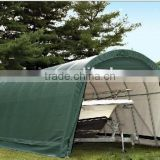 Instant boat storage Shelter , car garage , car port, car shelter