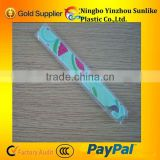 watermelon type nail file