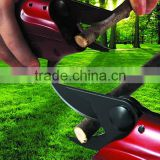 electronic shears secateurs from Ningbo manufacturer