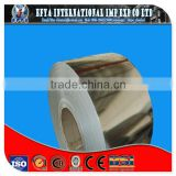 types of tin plate coil tin plate sheet