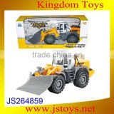 2015 new products big truck toys for promotion