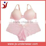 fashion style wholesale young girls spandex underwear