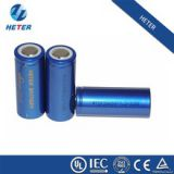 Factory Price / High Quality 3.2V 3200mAh LiFePO4 Battery