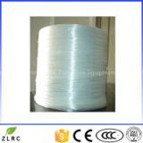 Fiberglass Yarn/Glass Fiber Direct Roving/Filament Winding Roving