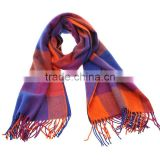 fashion style promotion scarves, polyster scarves, pashmina scarves, knit scarves, wool scarves, Viscose scarf