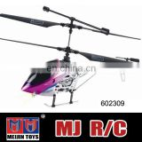 4 channel big rc helicopters with lowest factory price