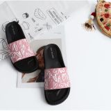 High Quality Fashion Factory Customized Women Slippers Sandal