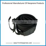 OEM Factory Custom Personalised Neoprene Camera Strap