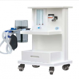 YJ-A803 Clinical Lab Medical Used High Quality Multifunctional Anesthesia Machine