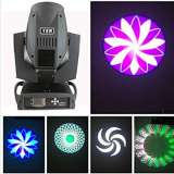 Factory Price15R 330w moving head Beam Light For Night Club