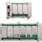 2085-IM8  Micro800 8 Point 240 VAC Input Module