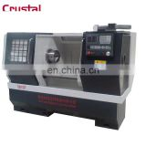 Low Price Metal Processing and Turning Lathe CNC Machine for Sale CK6150T