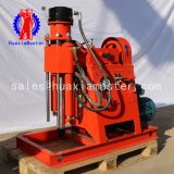 Supply ZLJ-350 China Professional Manufacturer Concrete Hard Rock Hydraulic Grouting reinforcement drilling rig