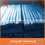 HDPE,plastic sheets,pe/pvc tarpaulin with all kinds of size