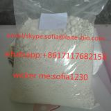 High quality SGT78 SGT-78 SGT263 SGT25 SGT67 powder with best price whatsapp:+8617117682158