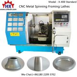 Stamping Metal Part Iron Steel Stamping and Spinning Process Lathe Machinery