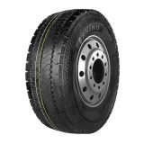 commercial tbr tire