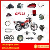 GN motorcycle china wholesale guangzhou auto parts dubai