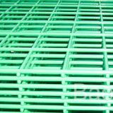 6x6 reinforcing wire mesh panel welded