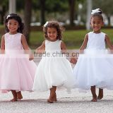 Beautiful costtume dance tutu dress girls ballerina dress, Angels party dress, prom Dresses