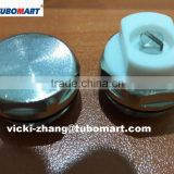 radiator fittings radiator accessories plug air vent for heating radiator