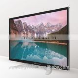 32 Inch LED Android Smart TV with Chinese LED TV Brands                                                                         Quality Choice
