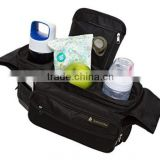 Premium Stroller Cup Holder Baby Accessory/Diaper Bag Stroller organizer